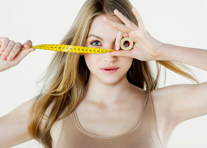 Диета По Снижению Веса На 5-7 Кг - dietahead